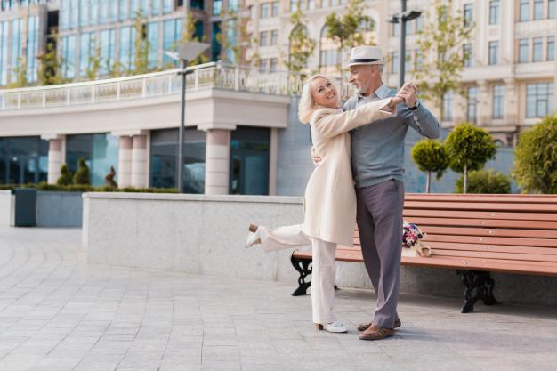 Passage à la retraite: tout savoir sur le rachat de crédit