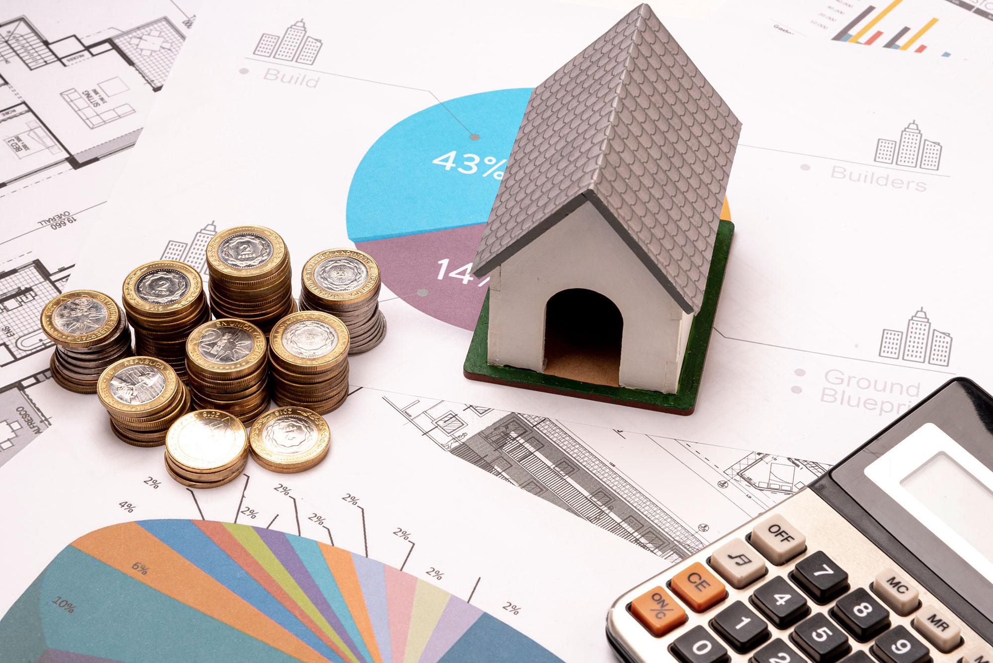 Assurance de crédit immobilier : changer grâce à la loi Bourquin